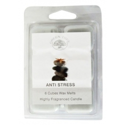 Anti Stress Wax Melts