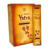 YATRA Natural Incense Sticks 17g